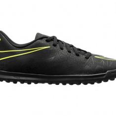 Adidasi Fotbal Nike Hypervenom Phade 2 TF Jr-Adidasi Fotbal Originali 749912-009 - Ghete fotbal Nike, Marime: 38, Culoare: Din imagine