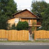Casa - 3 camere, Breaza 184 mp - Casa de vanzare, Numar camere: 3, Suprafata teren: 300