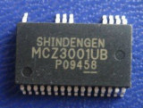 MCZ3001UB (m.1241)
