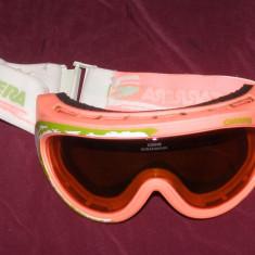 Ochelari Scott si Carrera moto/scuter/ATV/SKI/schi, pret pt ambele - Ochelari ski