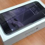 iPhone 6 Apple 16GB Negru, Gri, Neblocat