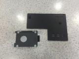 Capac hdd , memorii laptop Asus U46S , U46SV