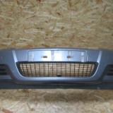 Bara fata Opel Vectra C GTS 10092