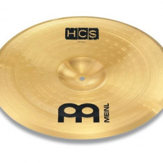 "Meinl Cinel HCS16CH 16"" China"