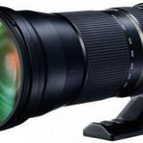 Obiectiv Tamron Canon 150-600/5-6.3 SP Di VC USD