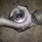 Turbina - turbo 2.2 DTR Y22DTR OPEL VECTRA C SIGNUM 24445062 - Dezmembrari Opel