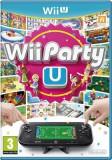 Wii Party U Nintendo Wii U, Simulatoare, 3+