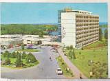 Bnk cp Neptun - Hotel Neptun - uzata, Necirculata, Printata
