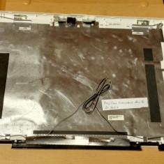 Capac Display Laptop Fujitsu Siemens Amilo SI3655 - Carcasa laptop