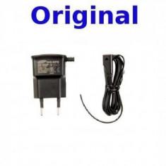 Incarcator retea telefon Samsung ETAOU10EBE - Incarcator telefon Samsung
