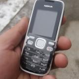 Carcasa Nokia 2690