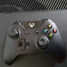 Xbox One Microsoft 500gb+ jocuri