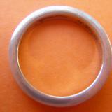 INEL DE ARGINT 925 - Inel argint