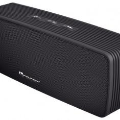 Boxa portabila Bluetooth Tracer Powerbox 6W