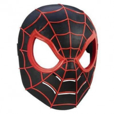 Masca Spider-Man Kid Hero Mask - Vehicul Hasbro