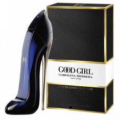 PARFUM CAROLINA HERRERA GOOD GIRL 80 ML --SUPER PRET, SUPER CALITATE! - Parfum femeie Carolina Herrera, Apa de parfum
