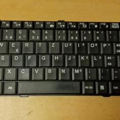 Tastatura Laptop Fujitsu Siemens Amilo SI3655 netestata