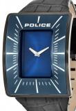 Ceas Police Vantage PL-14004JSU-03, Casual, Quartz, Inox