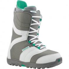 Boots buti BURTON COCO 36-37 model 2015 - Boots snowboard
