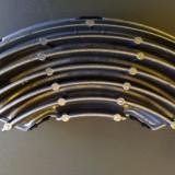 Rezistenta trepte Klimatronic Opel Corsa D DENSO A43000900 - Dezmembrari Opel