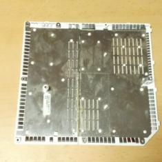 Capac Bottom Case Laptop Fujitsu Amilo SI3655 - Carcasa laptop Fujitsu Siemens