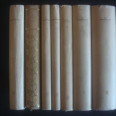 AL. MACEDONSKI - OPERE 7 volume - Carte de colectie