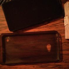 Microsoft Lumia 640 Single Sim - Telefon Microsoft, Negru, Orange