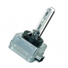 Becuri xenon - Bec xenon NSSC Lighting