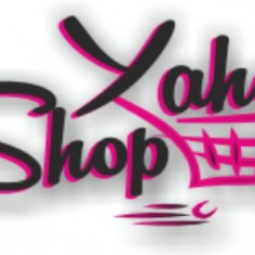 Domeniu yahooshop.ro