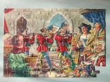 JOC VECHI DE COLECTIE PUZZLE