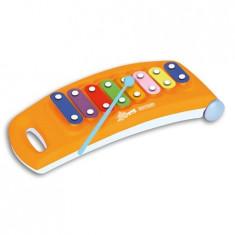 Orga Electronica Cu 18 Clape Si Microfon - Instrumente muzicale copii Bontempi