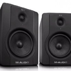 M-Audio BX8D2 - Monitor studio Altele