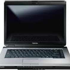 Dezmembrez laptop TOSHIBA L300-1BB - Dezmembrari laptop