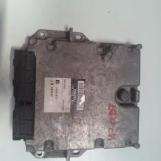 Calculator motor OPEL VECTRA SIGNUM 3.0 CDTI Y30DT DENSO 8973521859, 897352-1659, 2758002257, 275800-2257, 24452707 JD D03002 - 5288, 6773