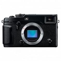 Fujifilm X-Pro2 Body RS125024360 - Aparat Foto Mirrorless Fujifilm, Body (doar corp)