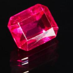 Rubin natural 10kt