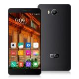 Resigilat : Telefon mobil Elephone P9000, Dual SIM, 4G, Octa-Core, 4GB RAM, 32GB,