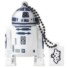 Star Wars R2D2 - Stick USB 16GB Emtec