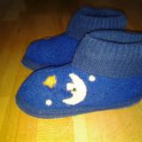 Walkstoff papuci de casa copii mar. 30