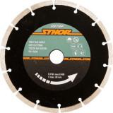 Disc Diamantat Segmentat 230X2.4MM H7 08783