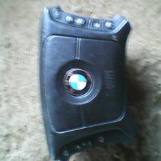 airbag volan BMW seria 5 tip E39 1997/2003