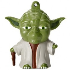 Star Wars Yoda - Stick USB 16GB Emtec