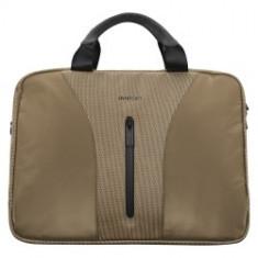 "SmartSuit 16"" Briefcase - khaki oasis - Geanta laptop Trust, Geanta de umar, Nailon"