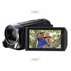 Vand camera video Canon, Intre 3 si 4 inch, 30-40x