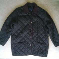 Haina (geaca)dama TCM Outdoor gear, mar.42-44, Germania, Culoare: Din imagine