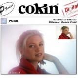Cokin P088 Cold Color Diffuser