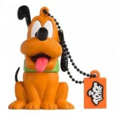 Tribe Disney Pluto 8GB - USB Flash Drive Emtec