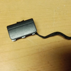 Modul Bluetooth Laptop HP Compaq NX5000