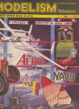bnk rev Modelism nr 1 - 1987