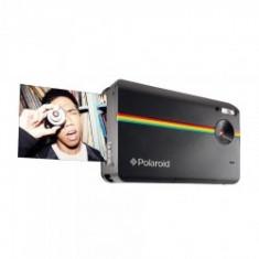 Polaroid Z2300 - camera digitala 10mpx cu printare - negru - Aparat Foto compact Polaroid